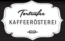Kaffeerösterei München