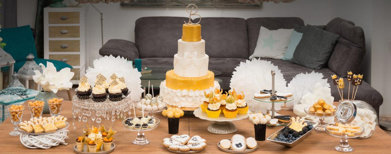 Hochzeitstorten munchen ost