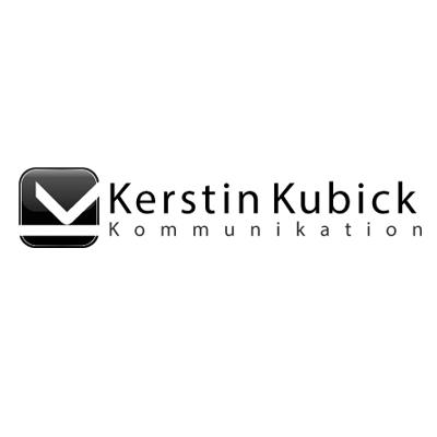Kerstin Kubick Kommunikation