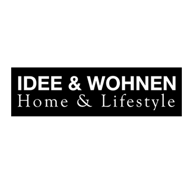 Idee & Wohnen - Home & LIfestyle