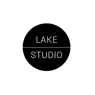 Lake Studio