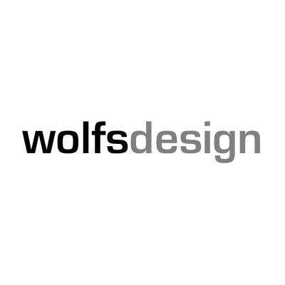 wolfsdesign
