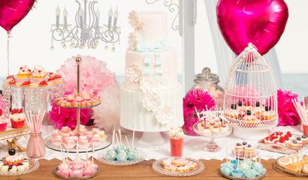 Hochzeit: Sweetheart